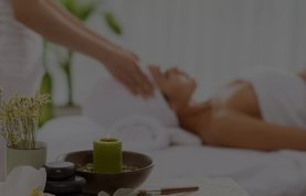 Spa Booking Software